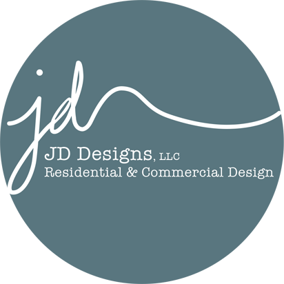 JD Designs, LLC - Residential & Commercial Design